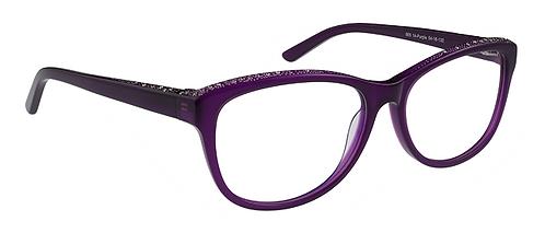 TUS 655 Purple
