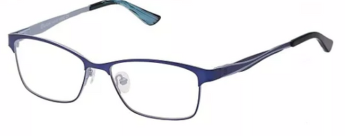 B 17043 Blue