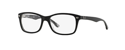 RX5228 Black