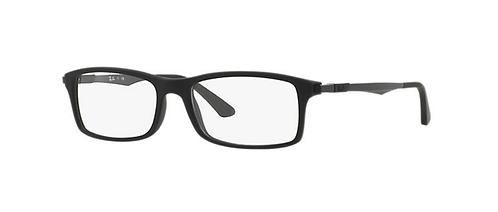 RX 7017 Black