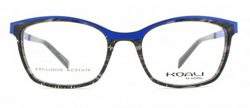 KO 20010 Blue
