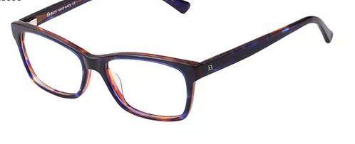 B18006 Blue