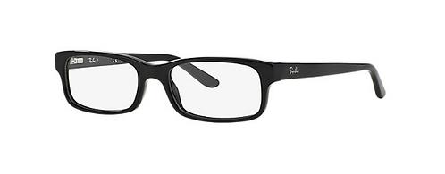 RX 5187 Black