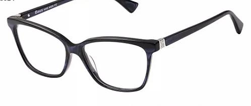 B18024 Black