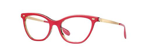 RX 5360 Pink