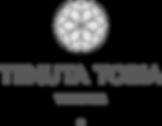 TT Logo - website.png