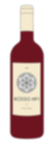 Rosso 1.jpg