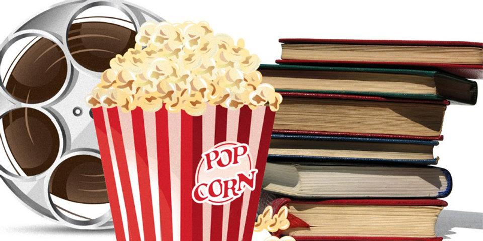 Filmes e Livros.jpg