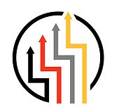 isotipo logo  RICARDO MATEUS.jpg