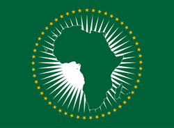 African_Union_flag.svg