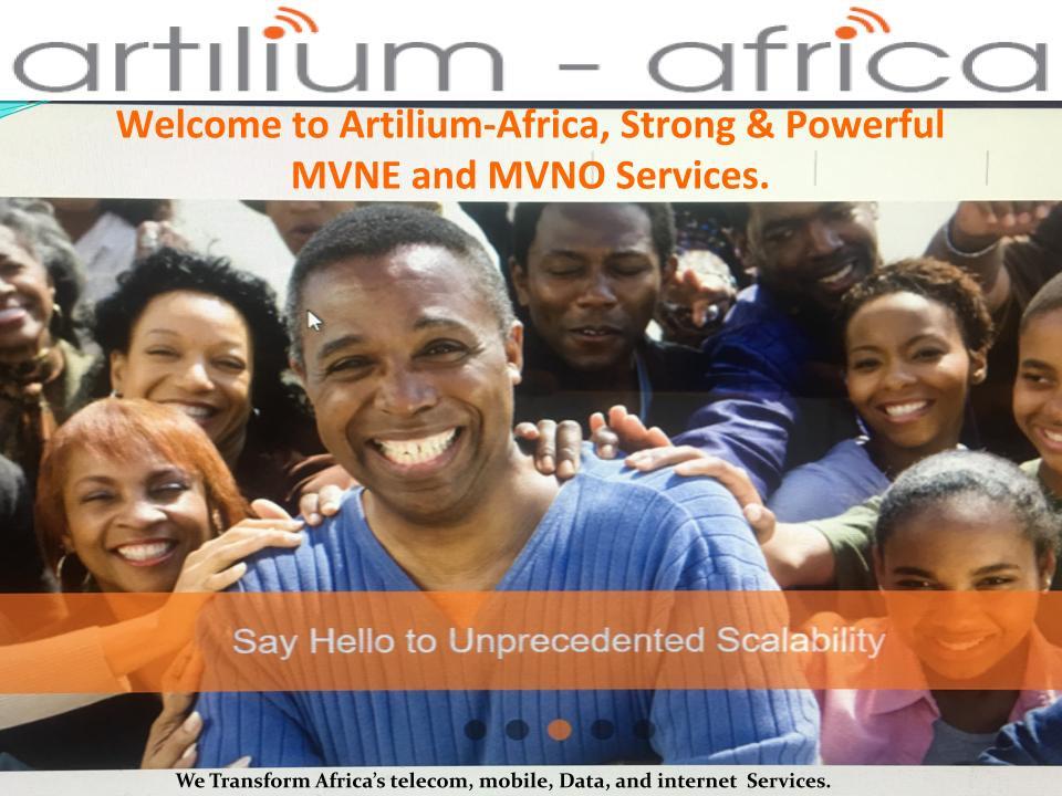 Artilium-Africa- presentation pic.jpg