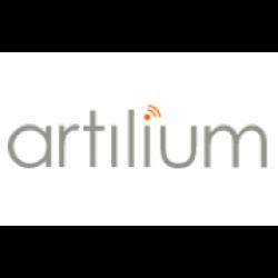 Artilium