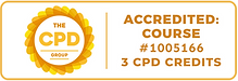 3point CPD Cert.png