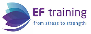 ef-training-logo.jpg