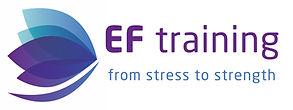 ef-training-logo.jpg