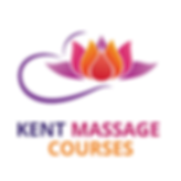 massage training courses in kent