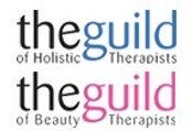 Guild_double.jpg