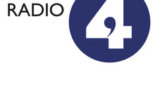 CPI's Founder Kitty Mansfield is Interviewed by BBC Radio 4