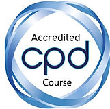 cpd-course.jpg