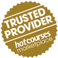 trusted-provider.png