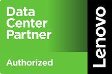 LenovoEmblem_DataCenter_Authorized-_1_.j