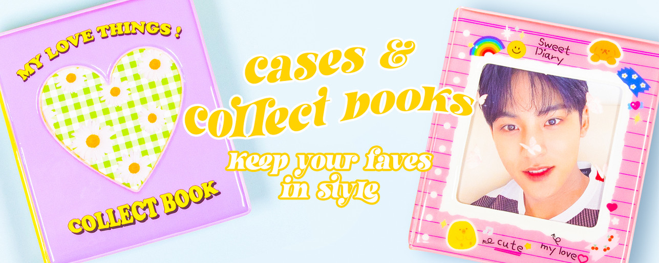 collect book banner.jpg