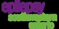cropped-eswo_web_logo.png