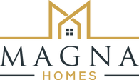 Magna Homes Logo.png