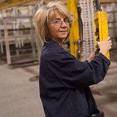 Manufacturing - female operator.jpg
