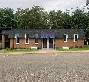 65 Ellen Street - Danielle's Villa .jpg