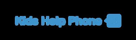 KHP-Logo_ENG-01.png