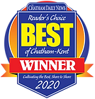 Best-of-CK-2020-logo-winner (1).png
