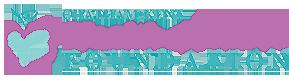 fckha-website-logo.png
