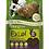 Thumbnail: Burgess Excel pellets