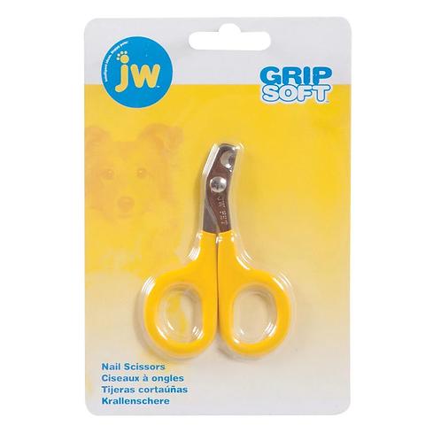 Nail scissors - small