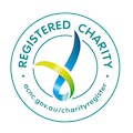 Registered Charity Logo 1:8 .png