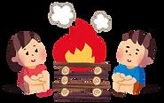 camp_campfire_boy_girls.png