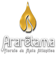 logo1-portugues.jpg