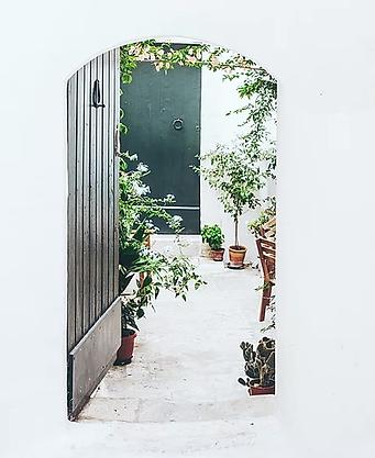 portal_Imersão.png