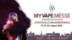 MyVape-Braunschweig-2019-Logo.jpg