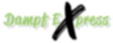 Kopie von Damp Express_edited.png