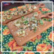 Pizza de talos e legumes.jpg