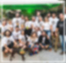 Site_quemsomos2.jpg