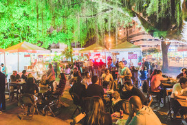Agroserra Niterói 2018