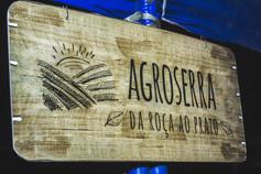 AGROSERRA 2016