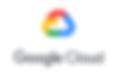 th.googlecloud.png