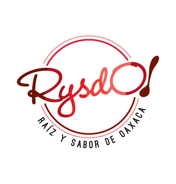 LOGO - RYSDO SAUCES