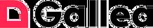 gallea-logo.png