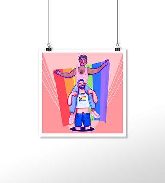 MOCKUP_GALLEA_Pride-gaycouple.jpg