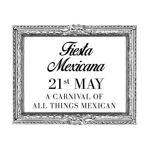 Mexicana square.jpg